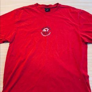 Nautica Vintage Competition T shirt